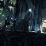 Скриншот Killzone: Shadow Fall – Изображение 121