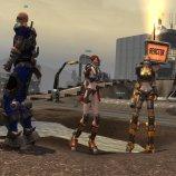 Скриншот Auto Assault – Изображение 8