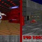 Скриншот Doom – Изображение 12