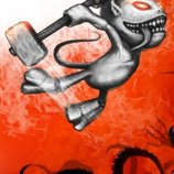 Скриншот HellJump: Welcome to Hell – Изображение 3
