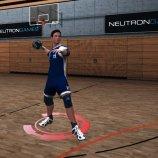 Скриншот IHF Handball Challenge 12 – Изображение 6