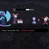 Скриншот Virgo Versus the Zodiac – Изображение 12