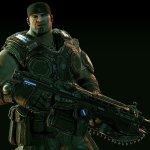 Скриншот Gears of War 3 – Изображение 86