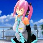 Скриншот Motto! SoniComi – Изображение 6