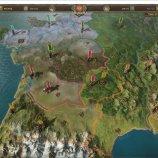 Скриншот Field of Glory: Empires – Изображение 9