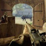 Скриншот Medal of Honor: Above and Beyond – Изображение 7