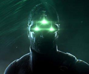 Руководитель Ubisoft рассказал о внедрении Battle Royale в игры и возвращении Splinter Cell