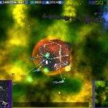 Скриншот Star Trek Armada 2 – Изображение 1