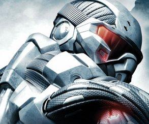 Crytek выпустит игру для мобильных платформ