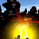 Скриншот VR Fun World – Изображение 3