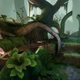 Скриншот Moss – Изображение 12