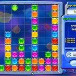Скриншот Сборник логических игр – Изображение 4