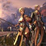 Скриншот Blade & Soul – Изображение 7