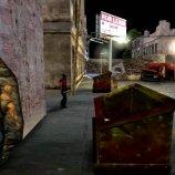 Скриншот Manhunt – Изображение 6
