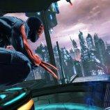 Скриншот Spider-Man: Edge of Time – Изображение 7