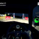 Скриншот DiRT Rally – Изображение 3