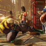 Скриншот Street Fighter V – Изображение 407