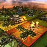 Скриншот Panzer General: Allied Assault – Изображение 1