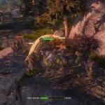 Скриншот The Dwarves – Изображение 9