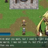 Скриншот Fernz Gate – Изображение 1