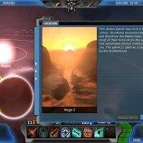 Скриншот Pirate Galaxy – Изображение 4