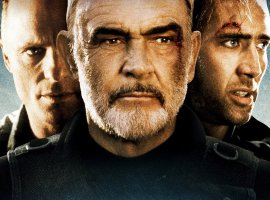 5 лучших фильмов Майкла Бэя— кодню рождения режиссера