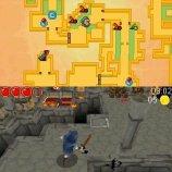 Скриншот Dungeon Raiders – Изображение 6