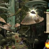 Скриншот Abra Academy: Returning Cast – Изображение 2