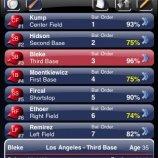 Скриншот Baseball Manager 2010 – Изображение 3