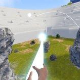 Скриншот Beyond Power VR – Изображение 1