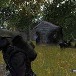 Скриншот Soldner: Secret Wars – Изображение 212