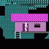 Скриншот Below the Root – Изображение 1