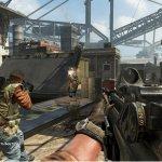 Скриншот Call of Duty: Black Ops – Изображение 42