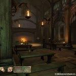 Скриншот The Elder Scrolls IV: Oblivion – Изображение 15