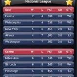 Скриншот Baseball Manager 2010 – Изображение 5