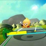 Скриншот Kung Fu Ping Pong – Изображение 6