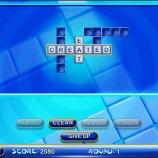 Скриншот Text Twist 2 – Изображение 1