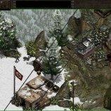 Скриншот Commandos: Behind Enemy Lines – Изображение 2