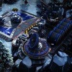 Скриншот Arena Wars 2 – Изображение 2