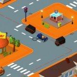 Скриншот Super City-Hero – Изображение 2