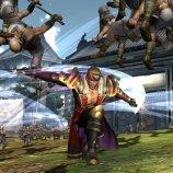 Скриншот Samurai Warriors 4 – Изображение 8