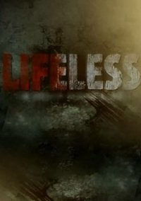 Lifeless – фото обложки игры