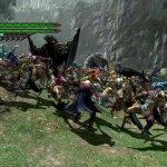 Скриншот Devil May Cry 4 – Изображение 26