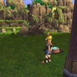 Скриншот Jak and Daxter: The Precursor Legacy – Изображение 4