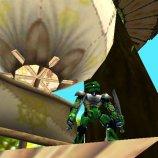 Скриншот Bionicle: The Game – Изображение 3