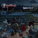 Скриншот Age of Pirates: Captain Blood – Изображение 109