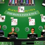 Скриншот Hoyle Casino Games (2012) – Изображение 6