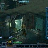 Скриншот Colonies Online – Изображение 4
