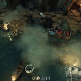 Скриншот WARTILE – Изображение 7