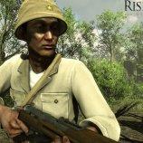 Скриншот Rising Storm – Изображение 10